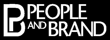 Agencia de Marketing, Comunicación y Publicidad en Vigo