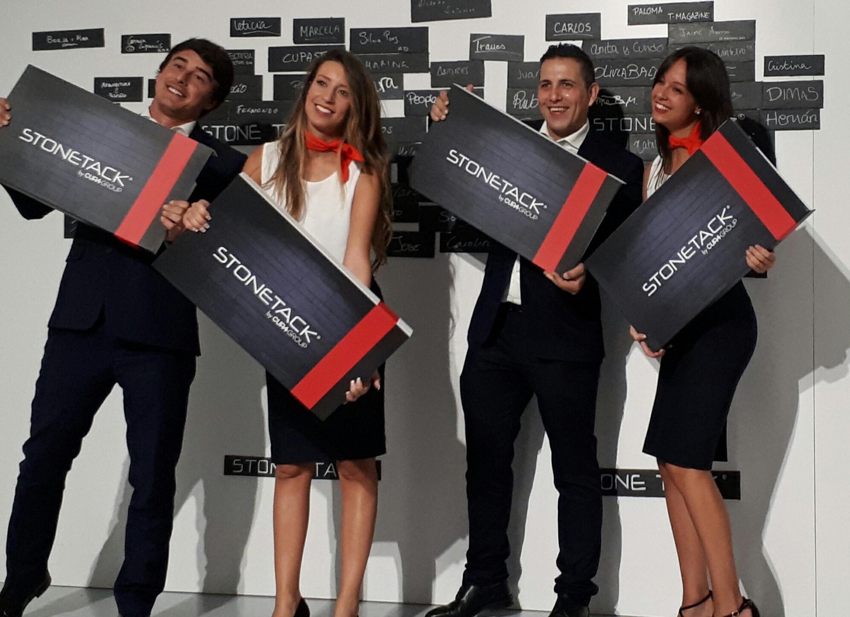People and Brand. Agencia de Marketing, Publicidad y Comunicación