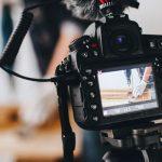 En People and Brand: creamos tus vídeos publicitarios